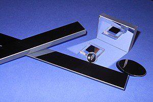 Optical Mirrors